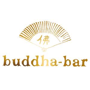 Logo-Buddha-Bar