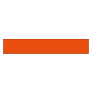 Logo-la-Croissanterie