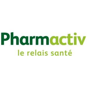 Pharmactiv-logo