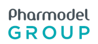Logo Pharmodel Group