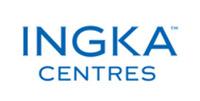 Logo Ingka Centre