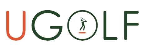 logo Ugolf